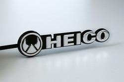 HEICO_SPORTIV_front_badge_4
