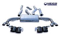 HEICO_SPORTIV_V60_225_exhaust_system_tot