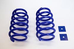HEICO_SPORTIV_Volvo_XC90_256_sport_springs