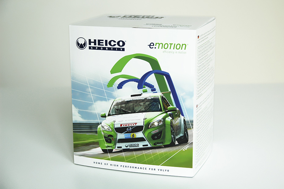 HEICO_SPORTIV_emotion_box_1