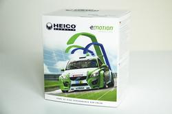 HEICO_SPORTIV_emotion_box_1
