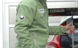 heico-sportiv-team-jacket-1