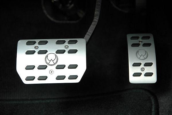 HEICO_SPORTIV_Volvo_pedals_automatic_2.j