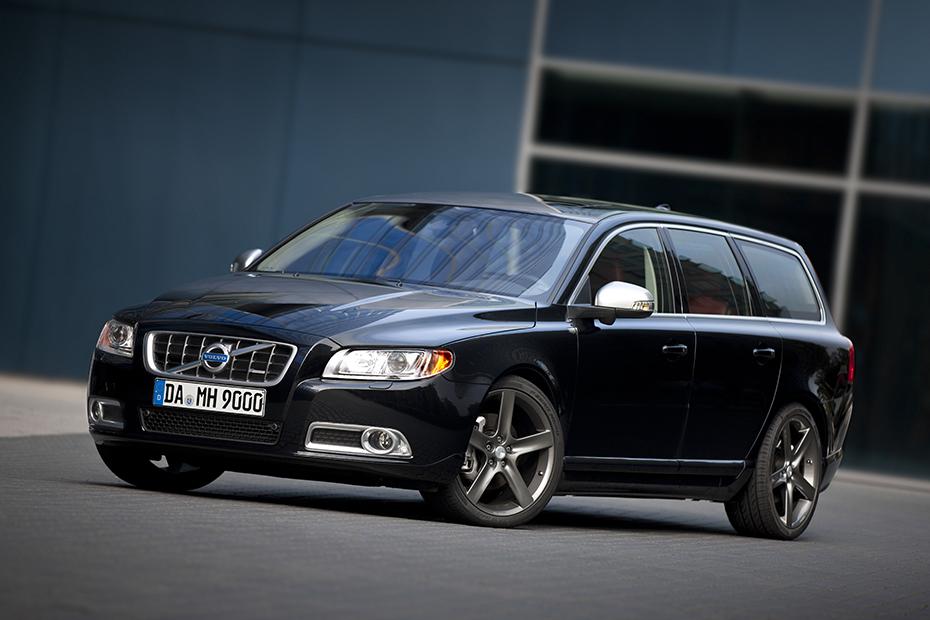 2010_Volvo_V70_T6_byHS_2