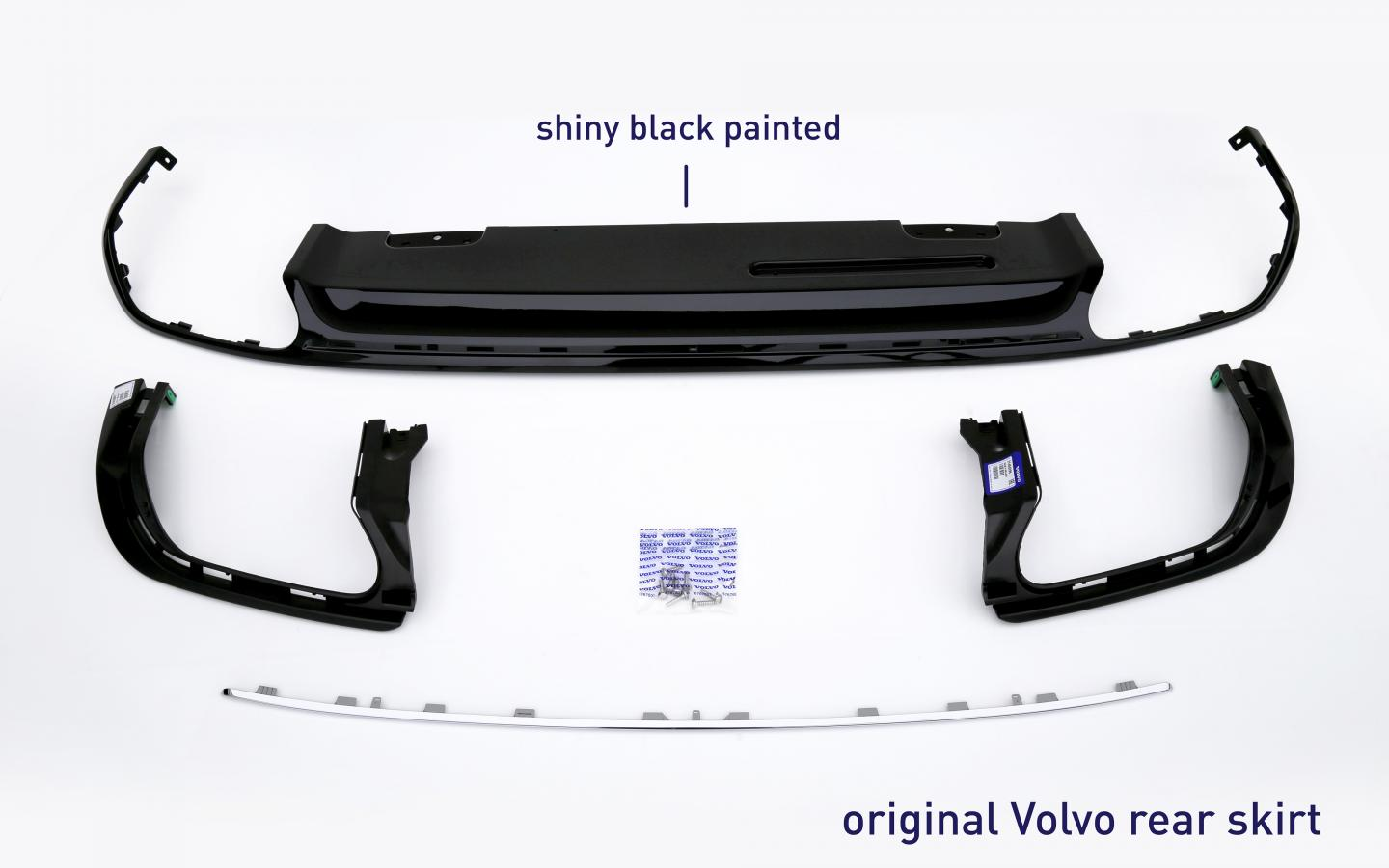 s90-v90-234-235-original-Volvo-rear-skir