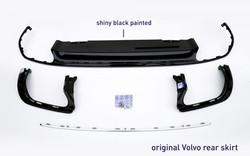 s90-v90-234-235-original-Volvo-rear-skir
