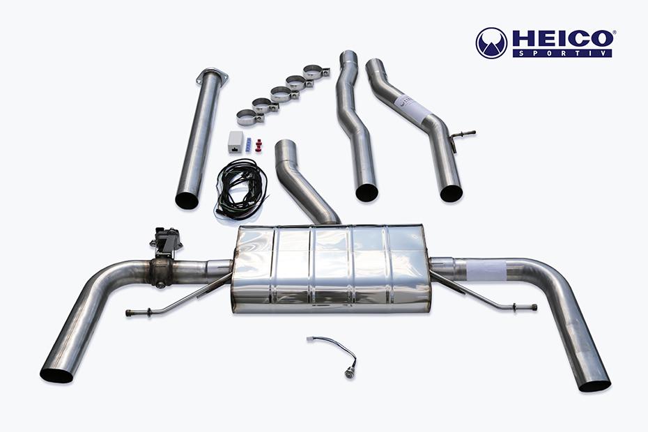 heico-sportiv-s90-v90-v90cc-exhaust-syst