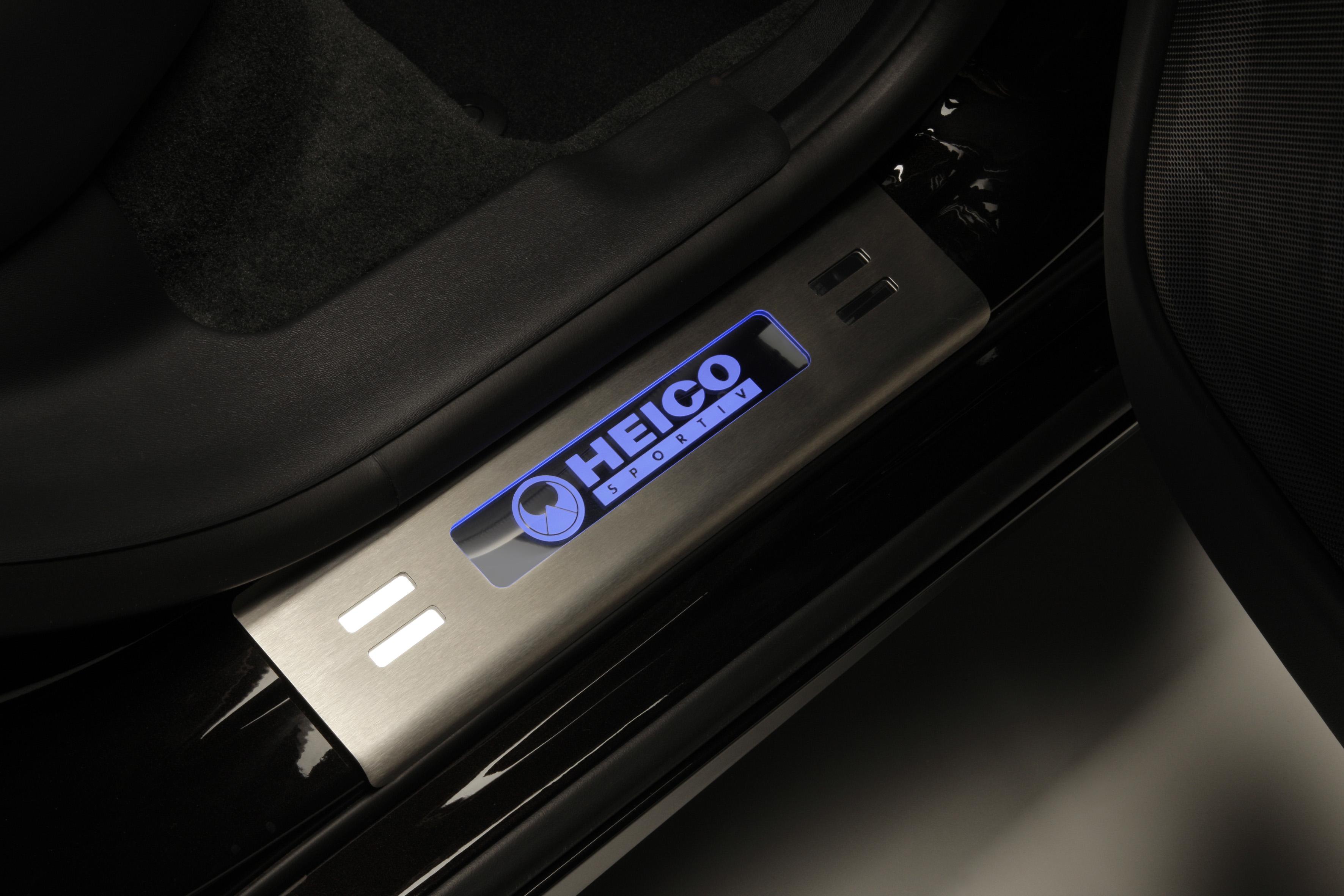 heico_entrence_trim_S60_V60_rear