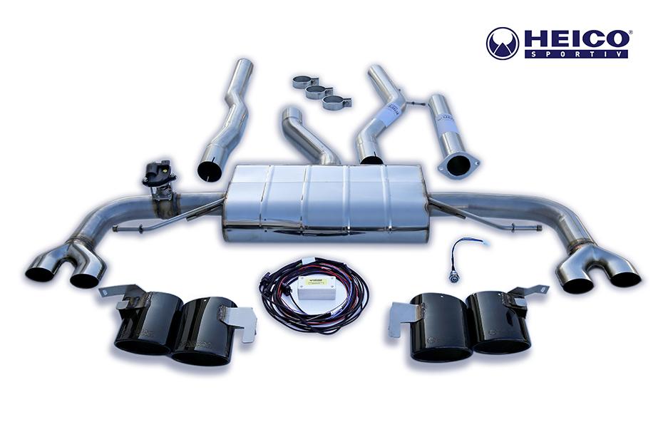 HEICO_SPORTIV_V60_225_exhaust_system_fla