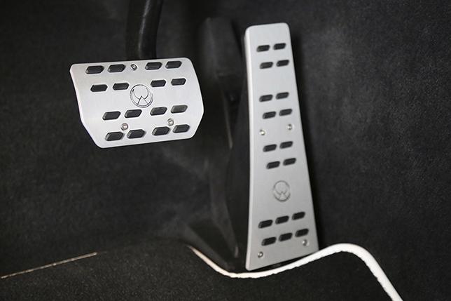 HEICO-SPORTIV-SVXC90-pedals-3