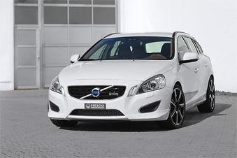 2012_Volvo_V60_by_HEICO_SPORTIV_front21.