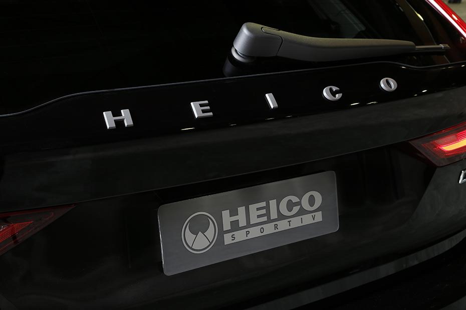 HEICO_SPORTIV_lettering_rear_titan_1