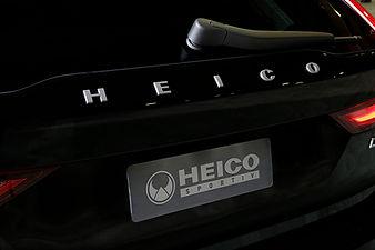 HEICO_SPORTIV_lettering_rear_titan_1.jpg