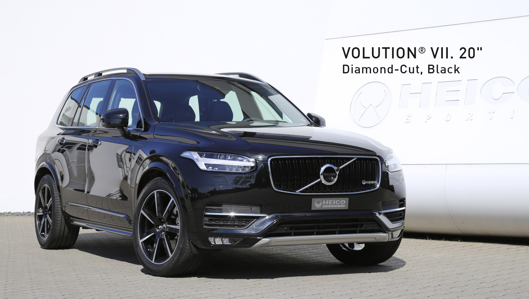 XC90_256_VOLUTION_VII20_black_front