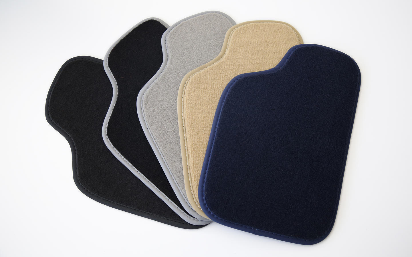 heico-sportiv-floor-mats-colour-samples-