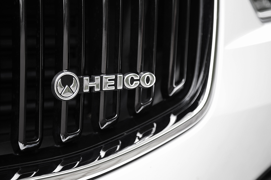 HEICO_SPORTIV_front_badge_7