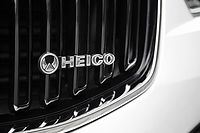 HEICO_SPORTIV_front_badge_7.jpg