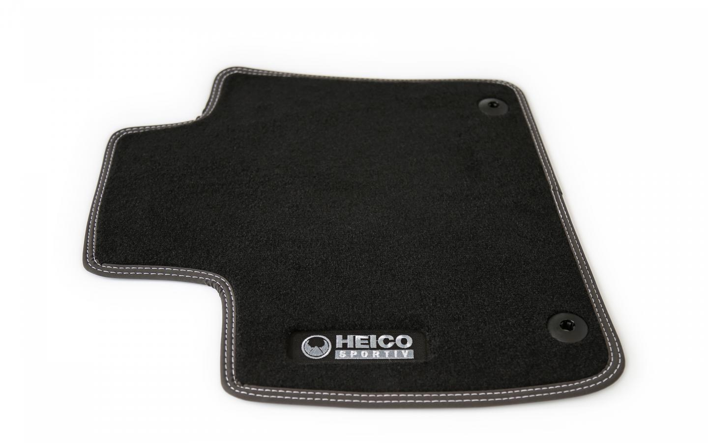 heico-sportiv-floor-mat-individual-drive