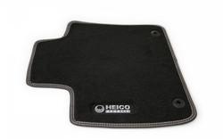 heico-sportiv-floor-mat-individual-drive