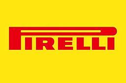 Pirelli_Logo(RGB)(noise_scale)(Level2)(x
