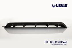 heico-sportiv-diffuser-s60-v60-224-225
