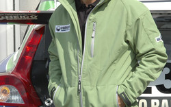 heico-sportiv-team-jacket-2