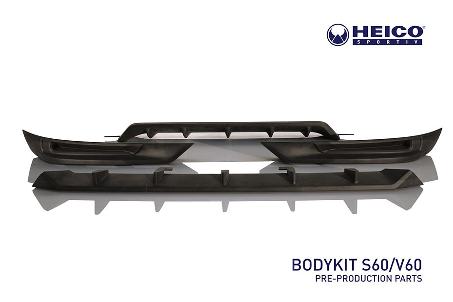 heico-sportiv-bodykit-s60-v60-224-225
