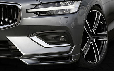 heico-sportiv-v60-225-grey-front-detail.