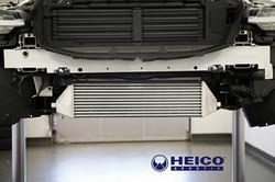 HEICO_SPORTIV_intercooler_V60_225_5