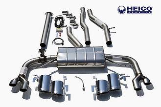 heico-sportiv-s90-v90-v90cc-quad-outlet-