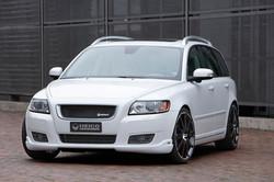 HEICO_SPORTIV_Volvo_V50_545_facelift_front_1