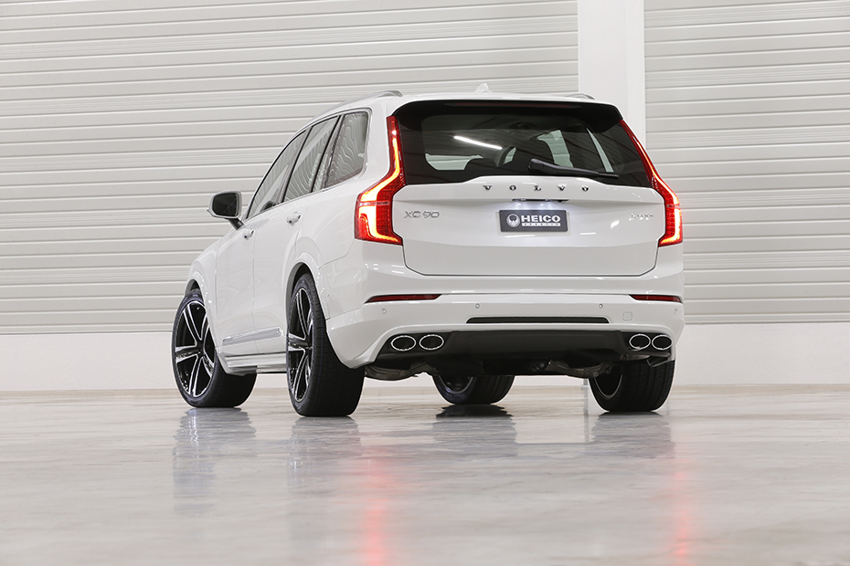 HEICO_SPORTIV_Volvo_XC90_256_rear_2_final