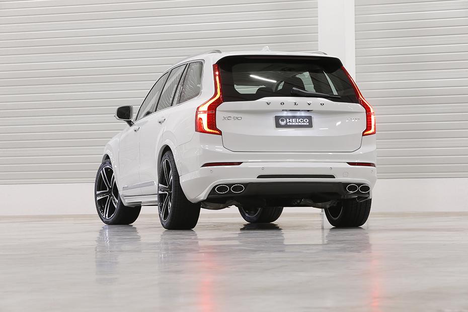 HEICO_SPORTIV_Volvo_XC90_256_rear_2_final