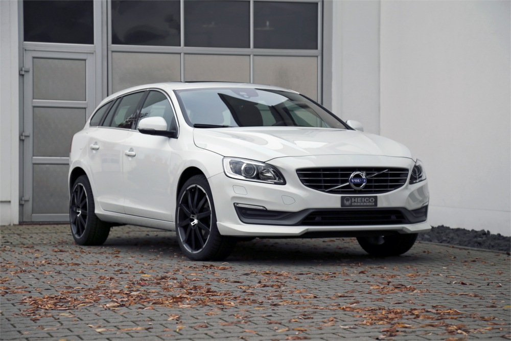 2014_volvo_v60_by_heico_sportiv_cross_2_02