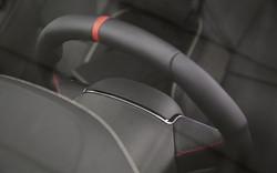 heico-sportiv-sport-steering-wheel-passi
