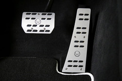 HEICO-SPORTIV-SVXC90-pedals-4