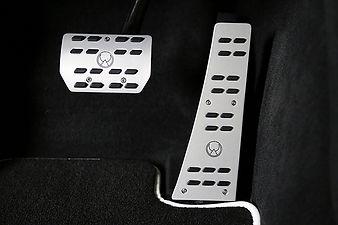 HEICO-SPORTIV-SVXC90-pedals-4.jpg