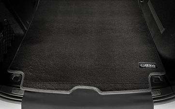 heico-sportiv-luggage-compartment-mat-01