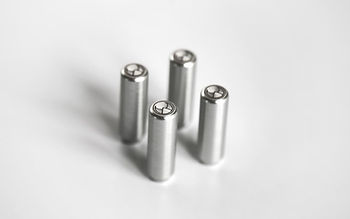 heico-sportiv-doorpins-4-pieces-2.jpg