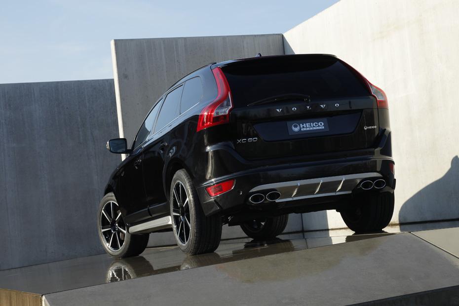 HEICO_SPORTIV_Volvo_XC60_156_rear_black_