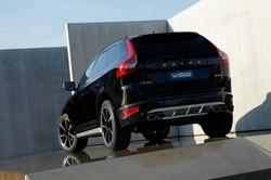 HEICO_SPORTIV_Volvo_XC60_156_rear_black_1