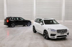 HEICO_SPORTIV_Volvo_XC90_256_black_white
