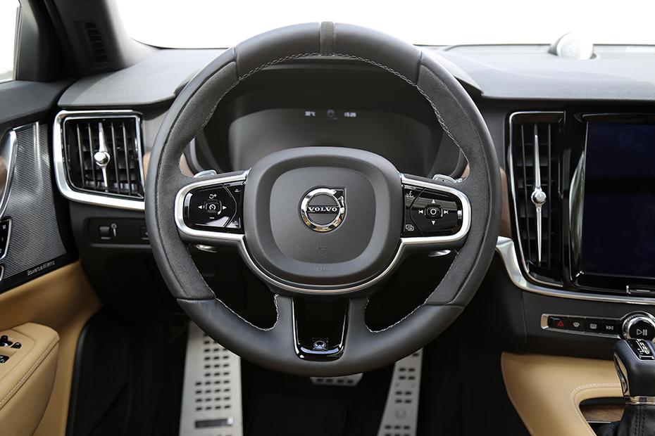 HEICO-SPORTIV-sport-steering-wheel-SV90-XC90-anthracite-2