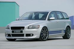 HEICO_SPORTIV_Volvo_V50_545_side_1_0
