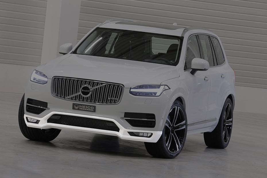 HEICO_SPORTIV_Volvo_XC90_256_front_spoil