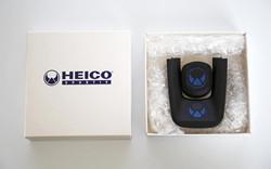 heico-sportiv-signatur-set-blue-4