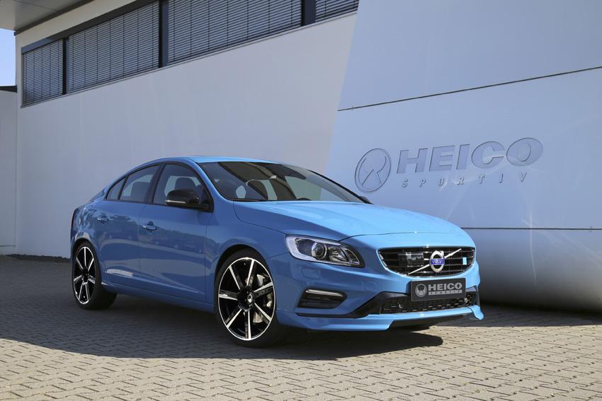 HEICO-SPORTIV-Volvo-S60-Polestar-news