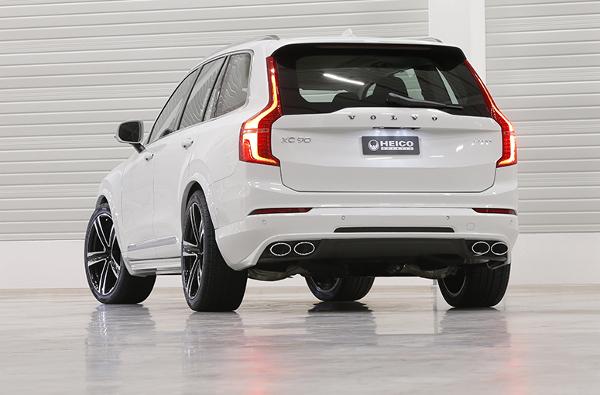 HEICO_SPORTIV_Volvo_XC90_256_rear_2_fina