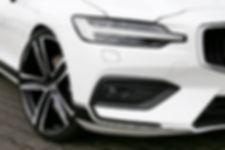 HEICO_SPORTIV_V60_stripes_detail_2.jpg