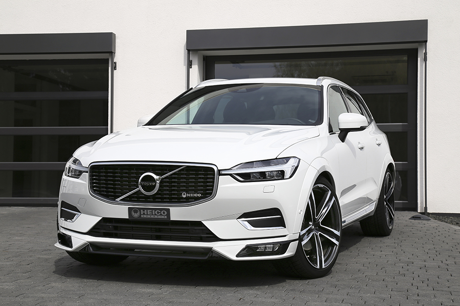 HEICO_SPORTIV_XC60_246_Inscription_front_master